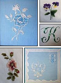 BRODERIE_BLANCHE